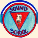Radio Web Sound School